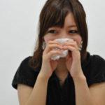 1000万人以上のアメリカ人が発症するゴキブリアレルギーとは