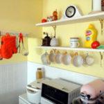 家の中にもある!高温多湿を好むゴキブリにとって快適な場所とは。